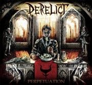 derelict_perpetuation