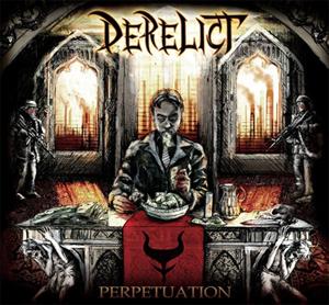 derelict_perpetuation