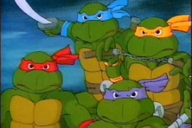 teenagemutantninjaturtles90s
