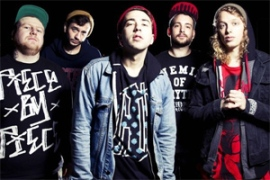 yourdemise