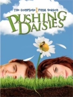 pushing_daisies_season_1
