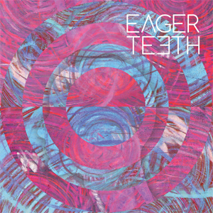 eager_teeth_eager_teeth