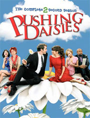 pushing_daisies_season_two