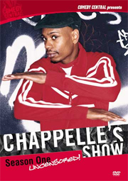 chappelles_show_season_one_uncensored