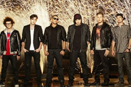 downwithwebster
