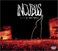 incubus_alive_at_red_rocks