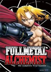 fullmetal_alchemist_the_complete_first_season