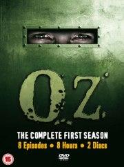 oz_season_1