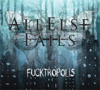 all_else_fails_fucktropolis