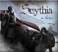 scythia_for_the_bear