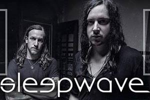 sleepwave