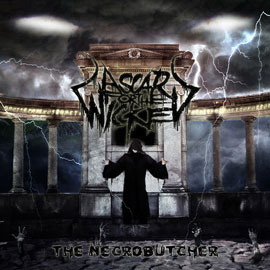 a_scar_for_the_wicked_the_necrobutcher