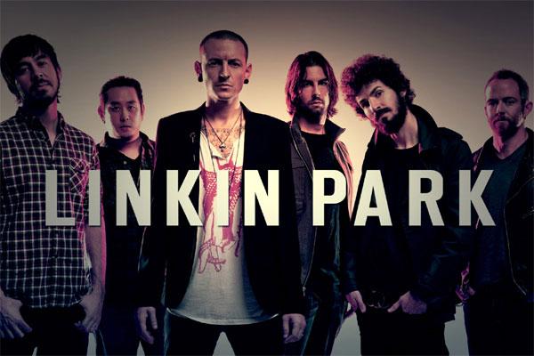 Resultado de imagem para link park good goodbye