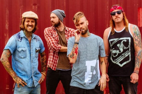 theused