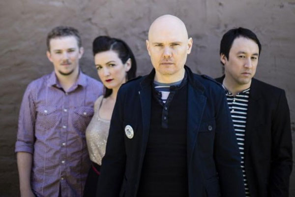 thesmashingpumpkins