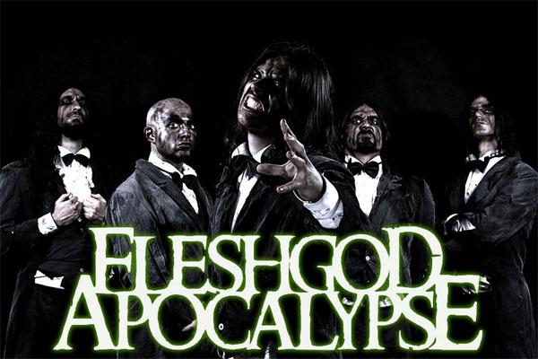 fleshgodapocalypse