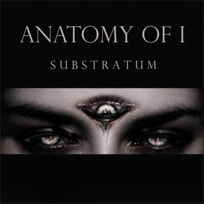 anatomy_of_i_substratum