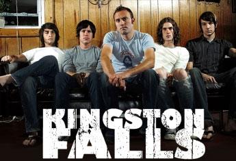 kingstonfalls