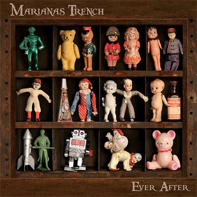 marianas_trench_ever_after