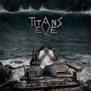 titans_eve_life_apocalypse
