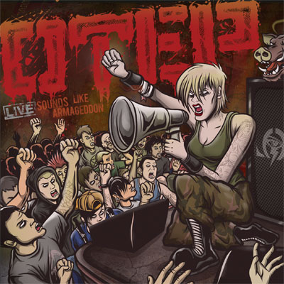 otep_sounds_like_armageddon