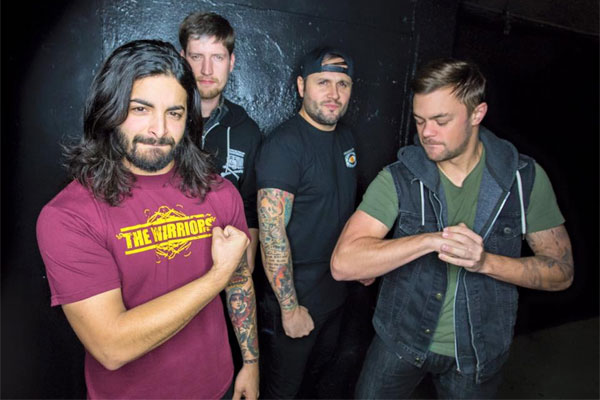 aftertheburial