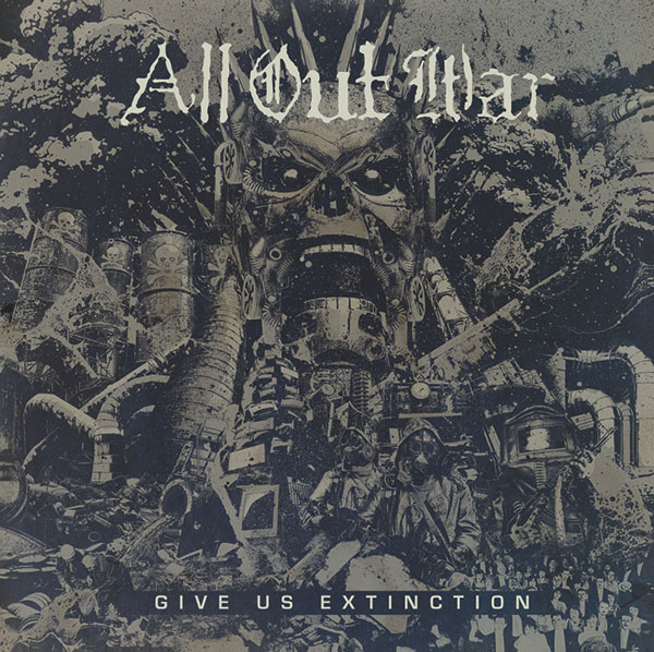 all_out_war_give_us_extinction